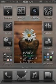 facebook themes cydia top 10 best winterboard cydia themes of 2013 applenews cf