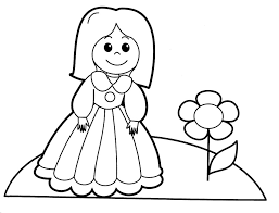 black people black and white coloring pages coloring pages kids
