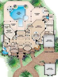 italian style home plans sweet inspiration 2 italian style house plans homepeek