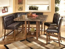 Modern Kitchen Furniture Sets by Modern Kitchen Table Chairs Stunning Kitchen Table Chairs Gallery