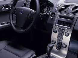 2003 s40 volvo s40