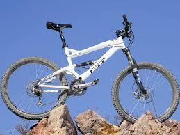 gt force 2 review bikeradar