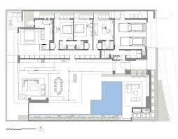 breezeway house plans inspiring breezeway house plans pictures best idea home design