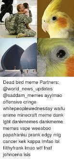 Meme Bird - 25 best memes about bird meme bird memes
