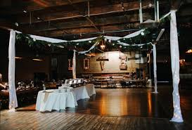 wedding venues in tucson chris kensy wedding day tucson arizona wedding