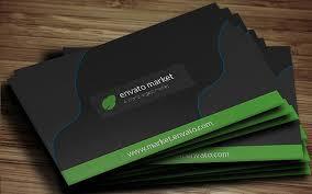 50 free world best creative business card design templates