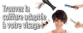 comment choisir sa coupe de cheveux femme comment bien choisir sa coiffure le binome xtra