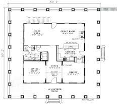plantation style home plans plantation style floor plans plantation home floor plans fresh