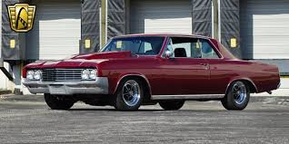 1964 buick skylark for sale 19 used cars from 9 424