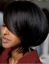 hairstyles blacks for caribbean 25 quick and easy short weave hairstyles hairstylec