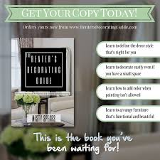 it u0027s launch day for the renter u0027s decorating guide diy home interior
