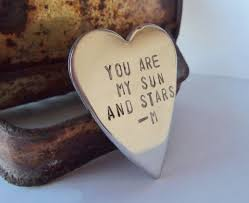 custom gifts for men my sun and stars personalized for boyfriend
