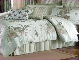home design comforter coastal comforters bedding sets king home design ideas design ideas