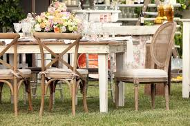 Cross Back Dining Chairs Vineyard Weathered Oak Cross Back Dining Chair Town Country