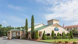 Find Nearest Comfort Inn Hotels Near Me Find Cheap Hotels Near Your Location Expedia