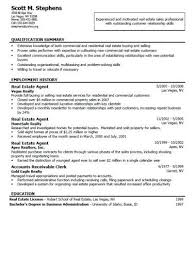 resume software mac write a better resume resume maker individual