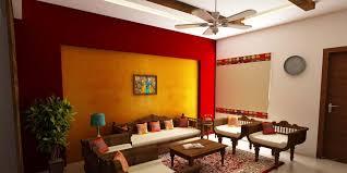 moroccan living rooms living room moroccan living rooms of room gallery n designs
