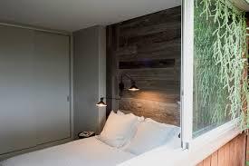bardage bois chambre chambre bardage arlinea architecture
