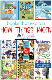 227 best images about to read on pinterest read aloud books