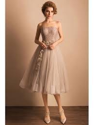 short wedding dresses 2017 wedding dresses short style gemgrace