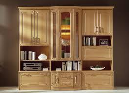 Wohnzimmerschrank Hardeck Wohnwand Klassisch Home Design Und Möbel Interieur Inspiration