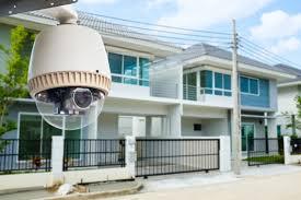interior home surveillance cameras home surveillance systems securitycamexpert com
