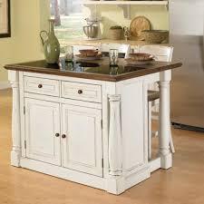 Superior Kitchen Cabinets by Kitchen Island Free Standing Kitchen Island In Superior Kitchen