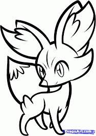 pokemon xy coloring pages free download coloring pokemon xy