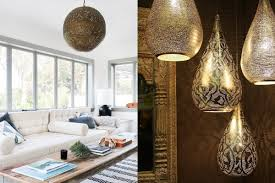 seven 2017 interior design trends you won u0027t want to miss