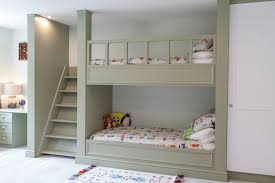 Interesting L Shaped Bunk Beds Design Ideas Youll Love - Kids l shaped bunk beds