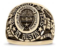 ohio state class ring sell your gold ring for gold wedding rings free appraisal