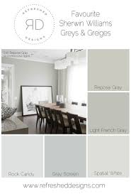 sherwin williams light gray colors find it the perfect grey paint that will outlast the trend