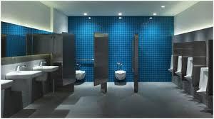 kohler commercial bathroom sinks kohler bathroom sinks and vanities cozy kohler commercial bathroom
