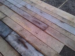urban wood boardwalk cuts a path to south side corner u0027s renewal