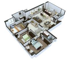 design your own house plan free house design plans 30 best dreams images on pinterest house template floor plans and