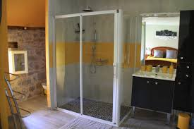 chambre dhotes org chambre dhotes org 19 images chambre chambre avec privatif
