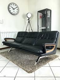 matelas pour canapé convertible conforama canape inspirational matelas pour canapé convertible 140x190