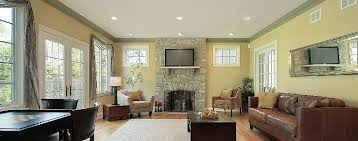 residential lighting design residential lighting creates a safe comfortable oklahoma city home
