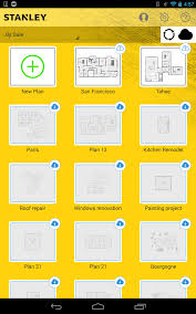 best floor plan apps pictures free floor plan app the latest architectural digest