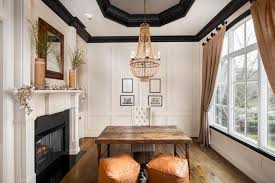 American Home Design Nashville Tennessee