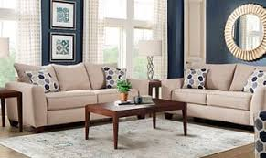 Tables In Living Room Living Room Furniture Sets Chairs Tables Sofas More