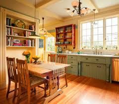 small kitchen diner ideas kitchen styles scandinavian kitchen island small kitchen diner