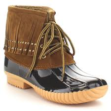 womens duck boots sale duck boots