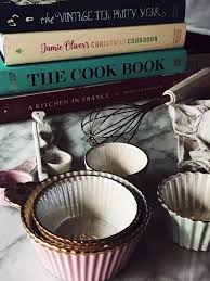 best cookbooks best cookbooks of all time ok last few years gourmet project