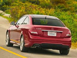 Price 2015 Mercedes C Class 2014 Mercedes Benz C Class Price Photos Reviews U0026 Features