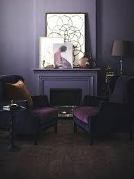 benjamin moore deep purple colors benjamin moore shadow shadow deep purple color of the year benjamin