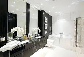 modern bathroom ideas photo gallery white bathroom ideas modern gallery of modern concept black and