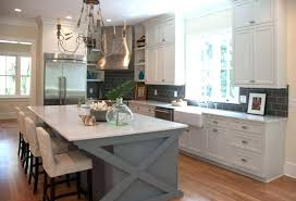 stools for island in kitchen grey kitchen island grey kitchen island size design kitchens