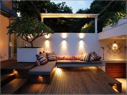 Patio Deck Lighting Ideas Awesome Patio Deck Lighting Ideas Patio Deck Lighting Ideas1