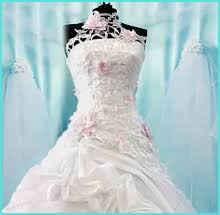 cleaning wedding dress stylish wedding dress cleaning picture on modern dresses ideas 14